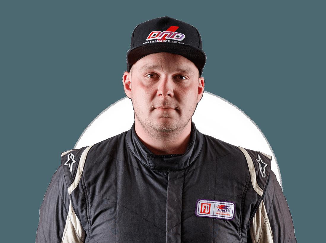 formula drift - 2019 pro drivers