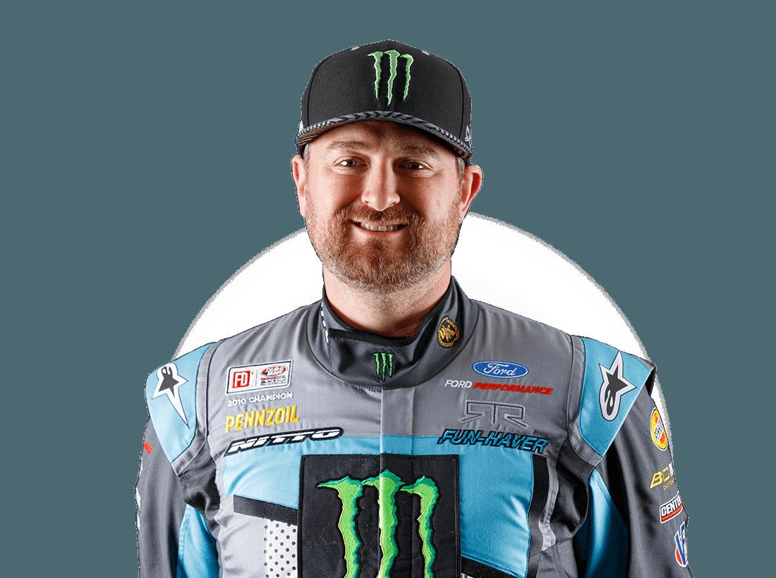 Ford Mustang Hats >> Formula DRIFT - 2019 pro Drivers - Vaughn Gittin Jr