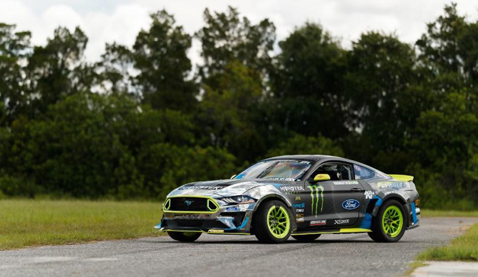formula drift 2020 pro drivers vaughn gittin jr formula drift